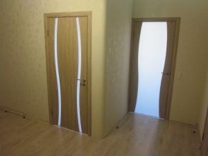 Ustanovka-mezhkomnatnyh-dverej2